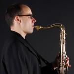 Saxofonist Georg Lehmann - Bild 11
